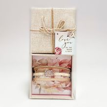 Bracelet Mothers Day MOON