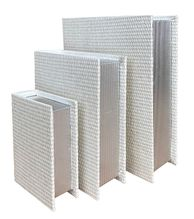 Book S/3 L30x22x7.5 M23x17x6 S16x11x4.5