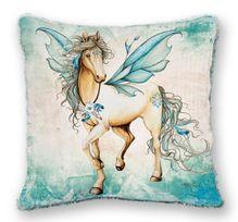Cushion 60x60 Pegasus