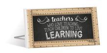 Sentiment 10x20 Teacher LEARNING