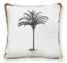 Cushion 45x45 Plantation PALM