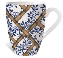 Mug 13oz Chippendale CHIPPENDALE