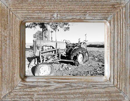 Photo Frame Country 21.5x26.5 5x7
