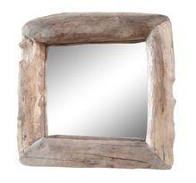 Mirror Luku 51x7x52