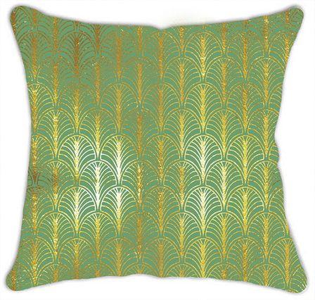 Cushion 45x45 DECO
