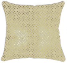 Cushion 45x45 SPARKLE