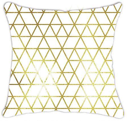 Cushion 45x45 GEOMETRIC
