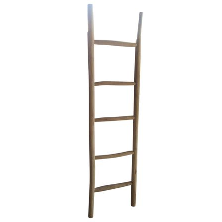 Ladder150cm