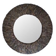 Mirror100cm