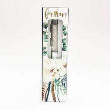 Crystal Pen Boho Luxe MUM