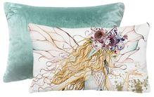 Cushion 30x50 Boho Fairy FAIRY