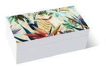 Box 10x20 3D Paradise FLORAL