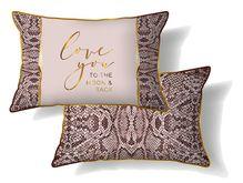 Cushion 30x50 Vogue MOON