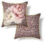 Cushion 60x60 Vogue PEONY