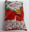 0.10 MINTIES 1kg BAG 1/only