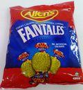 0.15 FANTALES 1KG 150/PAK