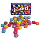 1.00 SMARTIES 25gm 48/OUT 20gm 48/OUT