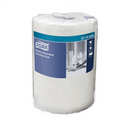 2328833 TORK KITCHEN ROLL WIPE 156 SHEET 2/ROLL 8ROLLS/CTN