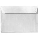 140272  C5 WHITE  ENVELOPE 229x162 500/CTN