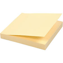 POST ITNOTE 654    76mm X 76mm 1/ONLY 12/PAK