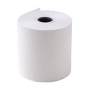 57x38  THERMALROLLS 10/ONLY 60/CTN