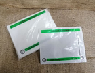 INVOICE ENCLOSED ENVELOPES BIO-GONE 100/PAK 10PAK/CTN
