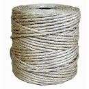 MEDIUM JUTE SHOP TWINE 315M 1/ROLL