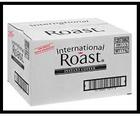 P/C INTERNATIONAL ROAST STICKS 1000/CTN