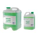 ENVIRO CLEAN ORGANIC BATHROOM CLEAN20lt