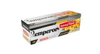 Emperor Baking Paper