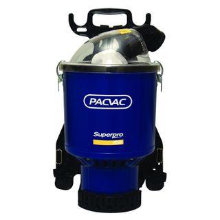 Pacvac Superpro 700 Vacuum