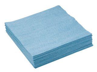 Sorb-X Print Wipe Blue 100 wipes x 3 boxes