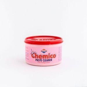 Chemico Paste Cleaner 400gm Tub