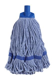 350g Cotton Round Mop