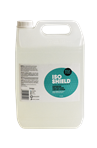 ISO Shield Sanitiser