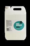 ISO Shield Cleaner Sanitiser Protectant - 5 litre