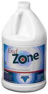 Bridgepoint End Zone Extraction Emulsifier & Neutraliser 6.5lb jar