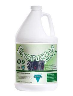 Bridgepoint Encapuclean - 1 gallon (3.8L)