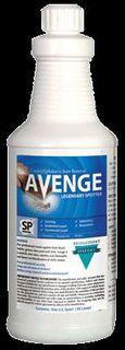 Avenge Legendary Neutral Spotter 946mL