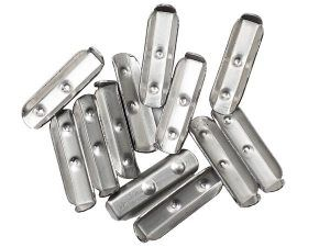 Sorbo End Clip (12pack) (discontinued item)
