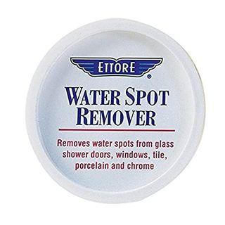 Ettore Water Spot Remover 10oz