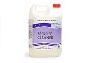 Space Beer Pipe Cleaner 5ltr DG