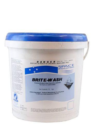 Britewash 10kg
