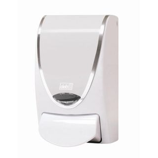 Deb Foam Soap Dispenser