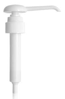 5L Chemical Pump 20ML