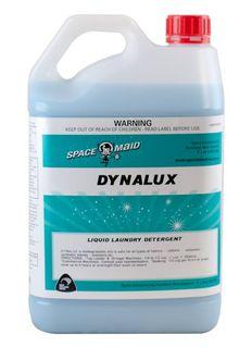 Dynalux