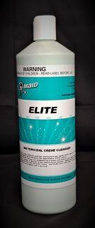 Elite Liquid Scourer