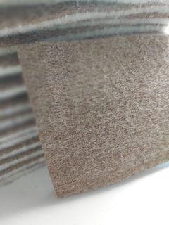PureWash Bronze Wool 20cm x 10cm
