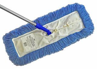 Electrostatic Dust Mops