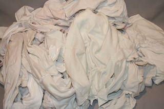 Tshirt Rags
